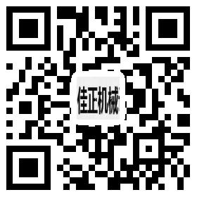 广元beplay网页版本出租